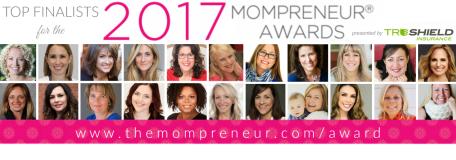 2017-mompaward-final-banner