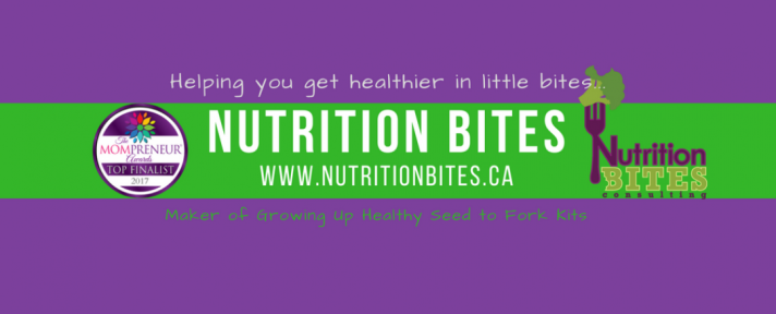 cropped-nutrition-bites-header-with-badge-small-you.png