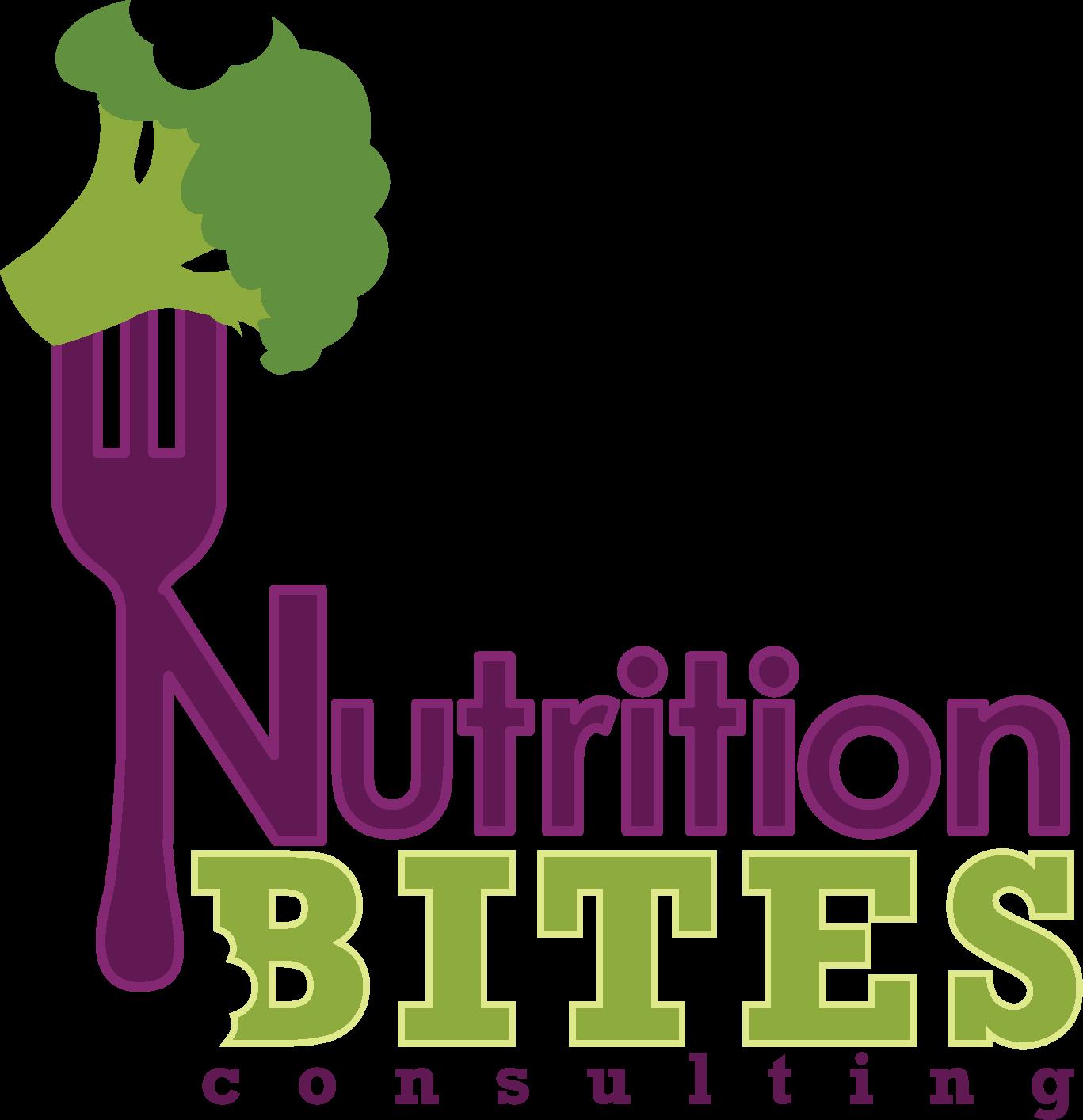 Nutrition Bites