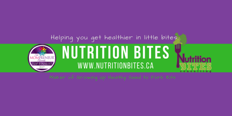 nutrition-bites-header-with-badge-small-you